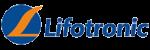 lifotronic